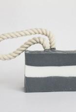 Garconniere Cotton Rope Soap