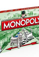 Monopoly - Classic Refresh