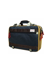 3 Way Traveller Pack - Navy