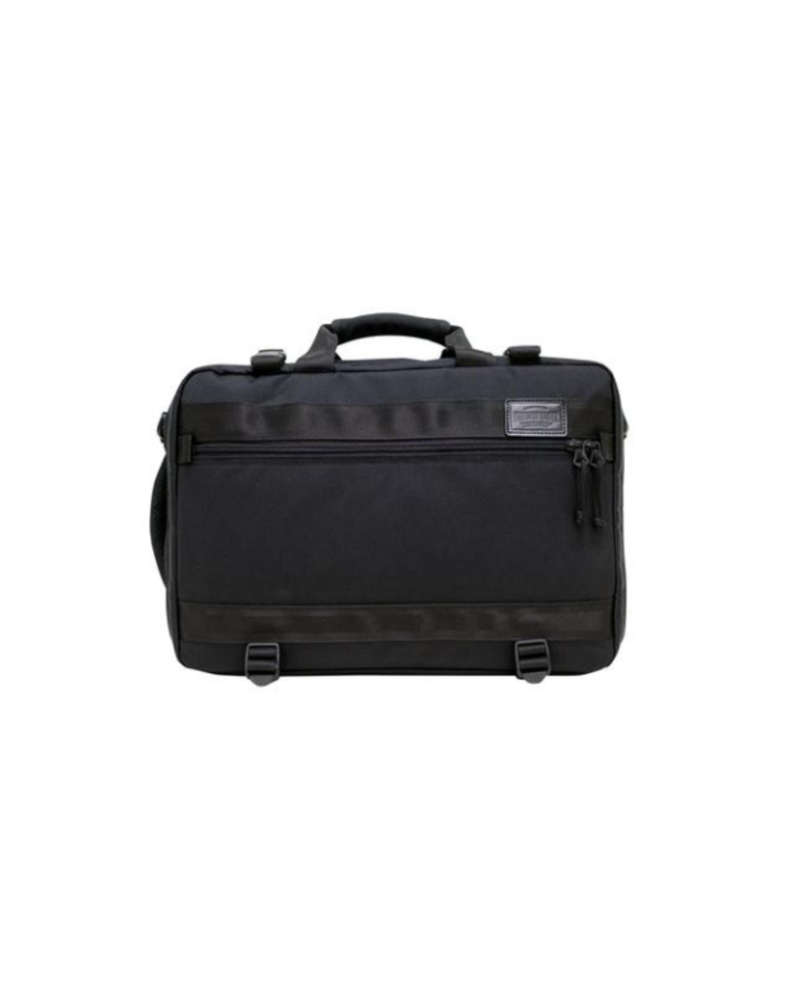 3 Way Traveller Pack - Midnight