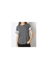 The Monday Top (2 colors!)