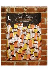 Josh Ritter Print