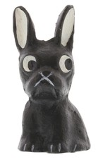 Frenchie Dog (Cast Iron)