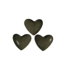 Small Stone Heart