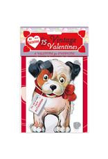 Valentines for Everyone - Set of 15