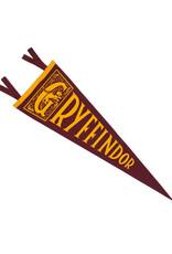 Gryffindor Pennant