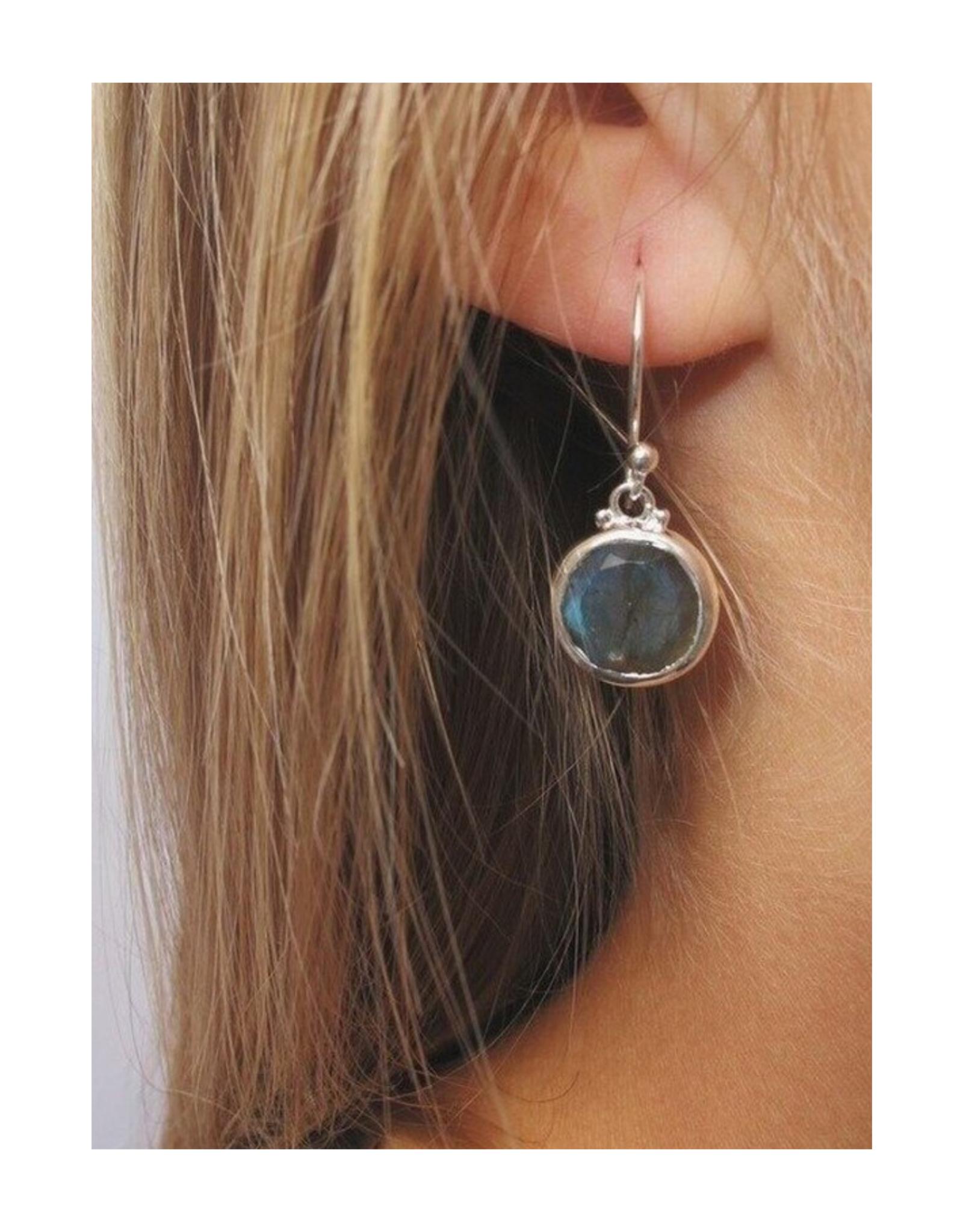 Reflections Earrings
