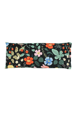 Lavender Eye Pillow :  Strawberry Fields