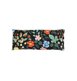 Lavender Eye Pillow :  Strawberry Fields