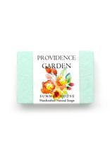 Providence Garden Soap Bar