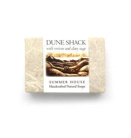 Dune Shack Soap Bar