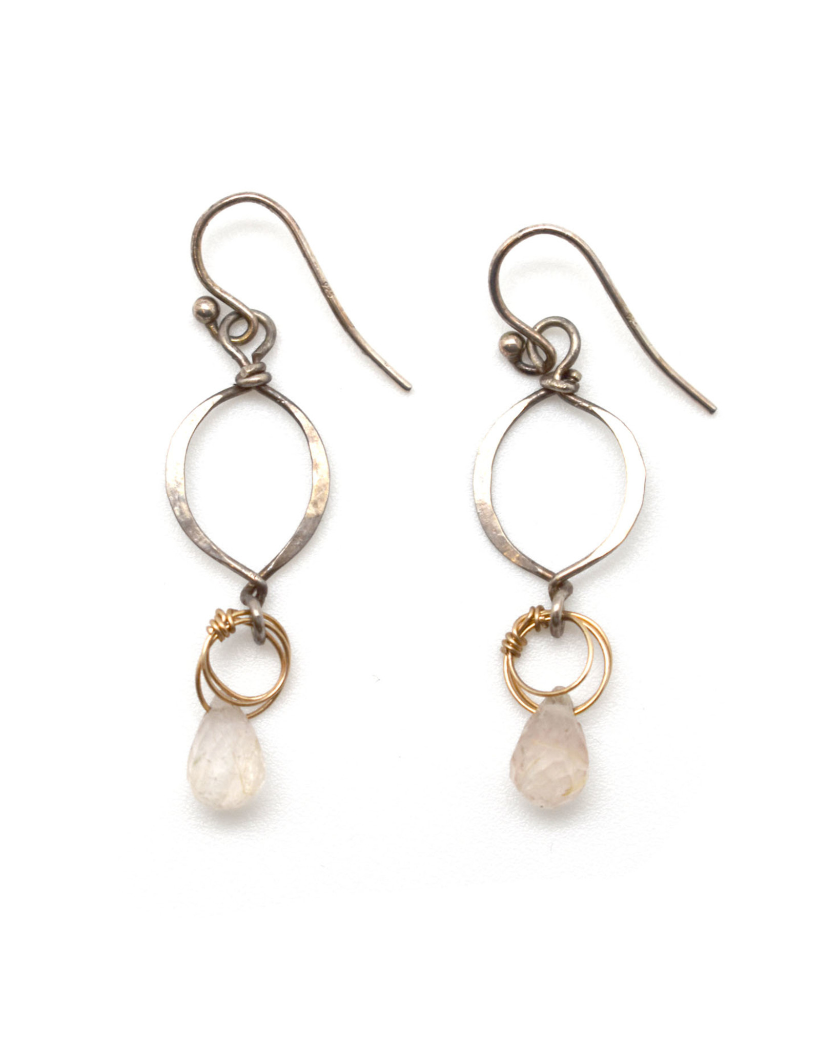 Alexandria Earrings