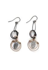 Odella Earrings