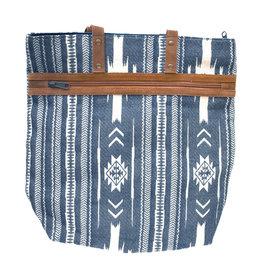 Rover Bag Blue