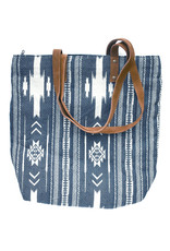 Rover Bag Blue