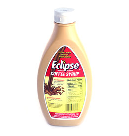 Eclipse Coffee Syrup 16oz