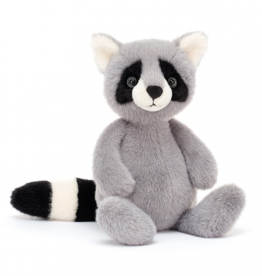 Whispit Raccoon