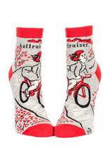 Hellraiser Ankle Women's Socks