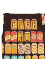 Beer Me Apron