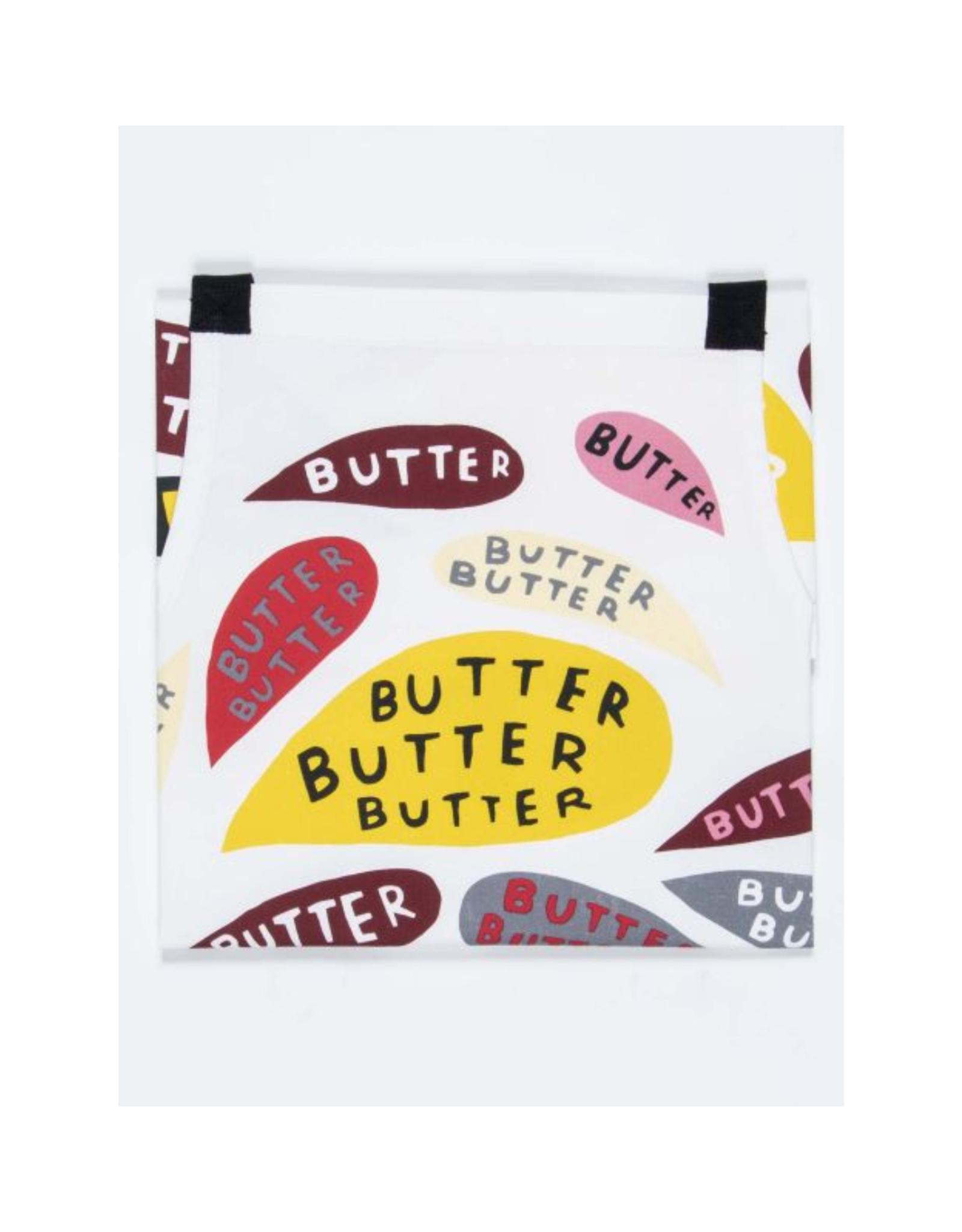 Butter Butter Butter Apron