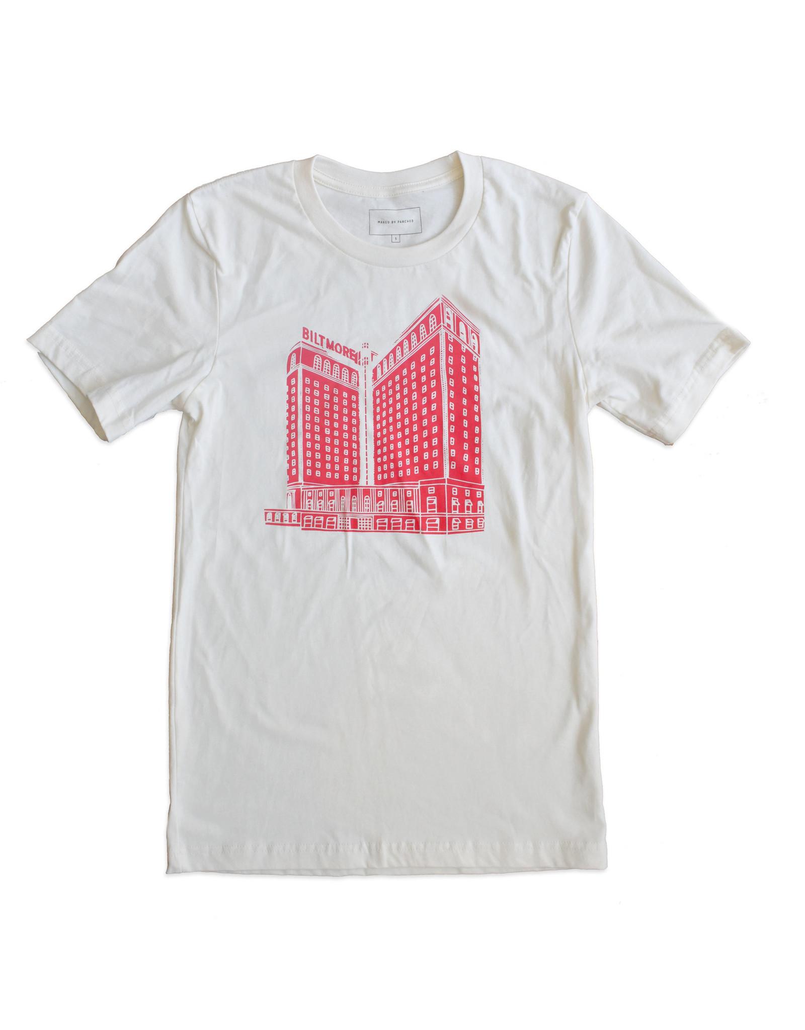 Providence Biltmore T-Shirt