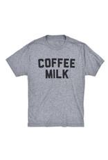 Coffee Milk T-Shirt