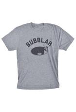 Bubblah T-Shirt