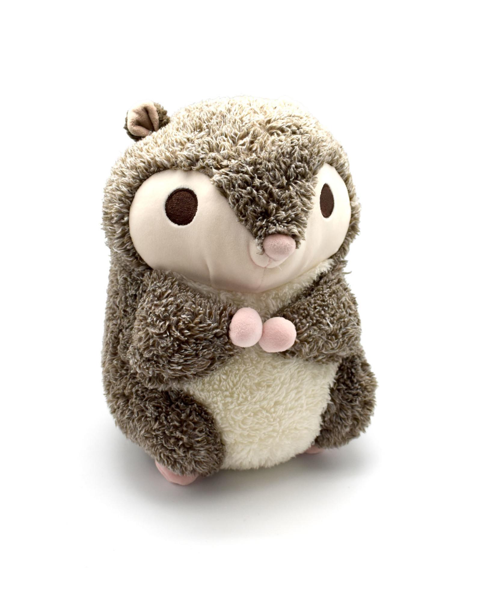 Flying Squirrel Fluffy Animal