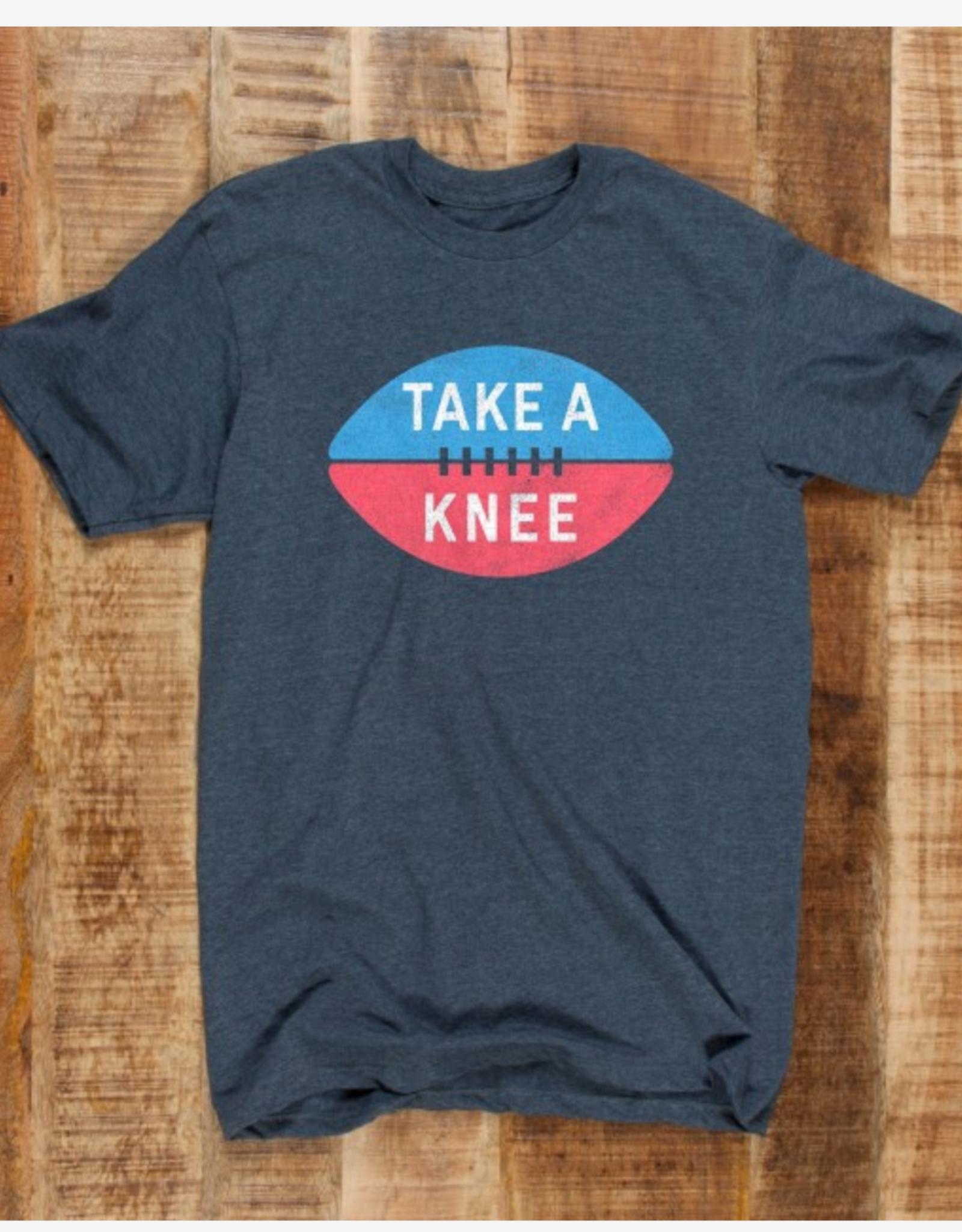 Take a Knee T-Shirt
