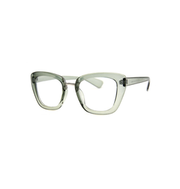 Oversized Rectangular Readers