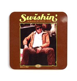 Swishin Coaster