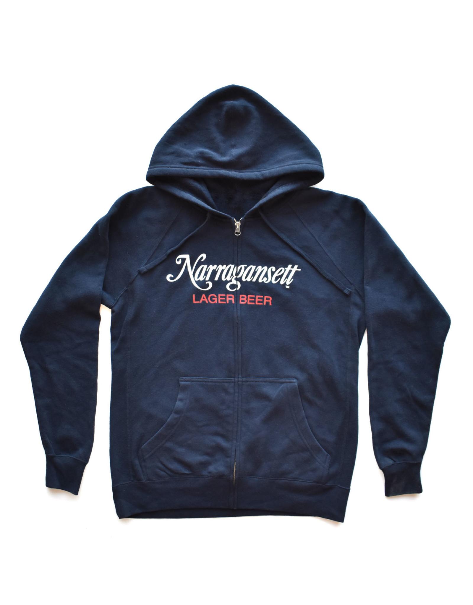 Narragansett Hoodie