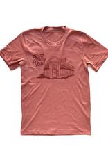 F&T Anniversary Storefront T-Shirt