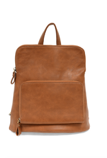 Julia Mini Backpack :  Chicory