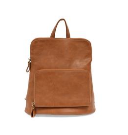Julia Mini Backpack :  Chicory