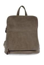 Julia Mini Backpack :  Mushroom