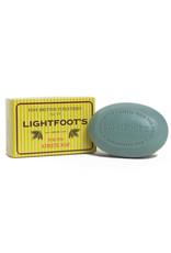 Lightfoot Pine Soap