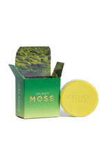 Icelandic Moss Soap