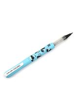 Zig Cocoiro Extra Fine Pen Blue Panda