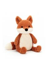 Peanut Fox - Medium