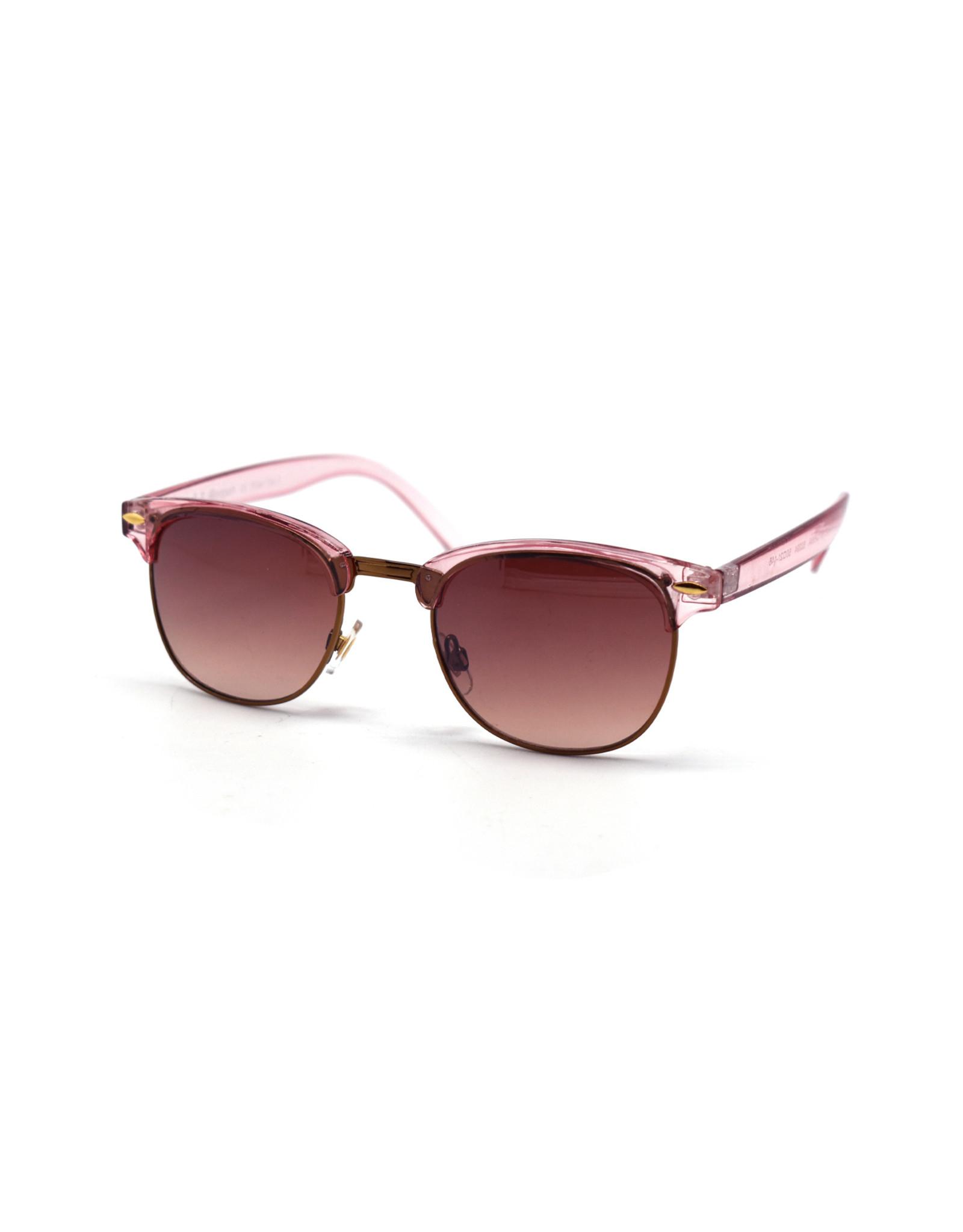 Beauty School Dropout Sunglasses