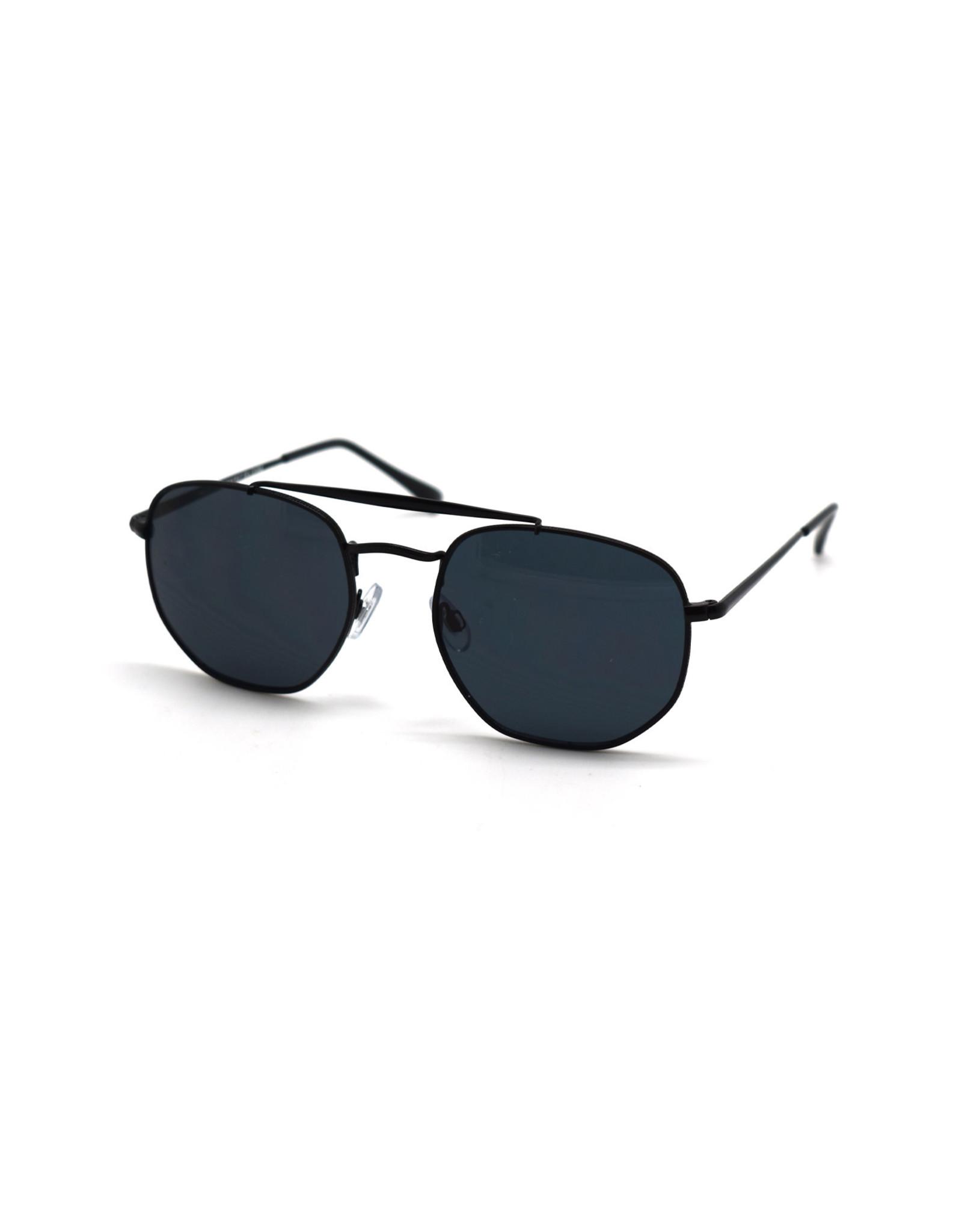 Everglade Sunglasses
