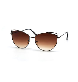 New to the City Sunglasses