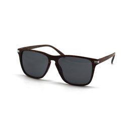 Tokyo Drift Sunglasses
