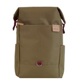 Highline Backpack -  Beige