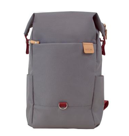 Highline Backpack -  Gray