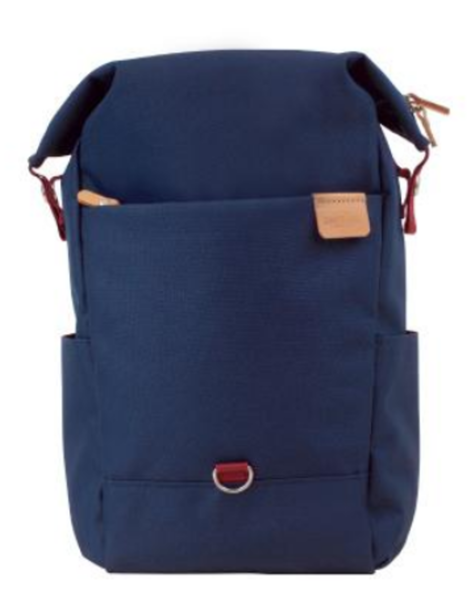Highline Backpack -  Navy
