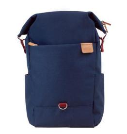 Highline Backpack -  Navy