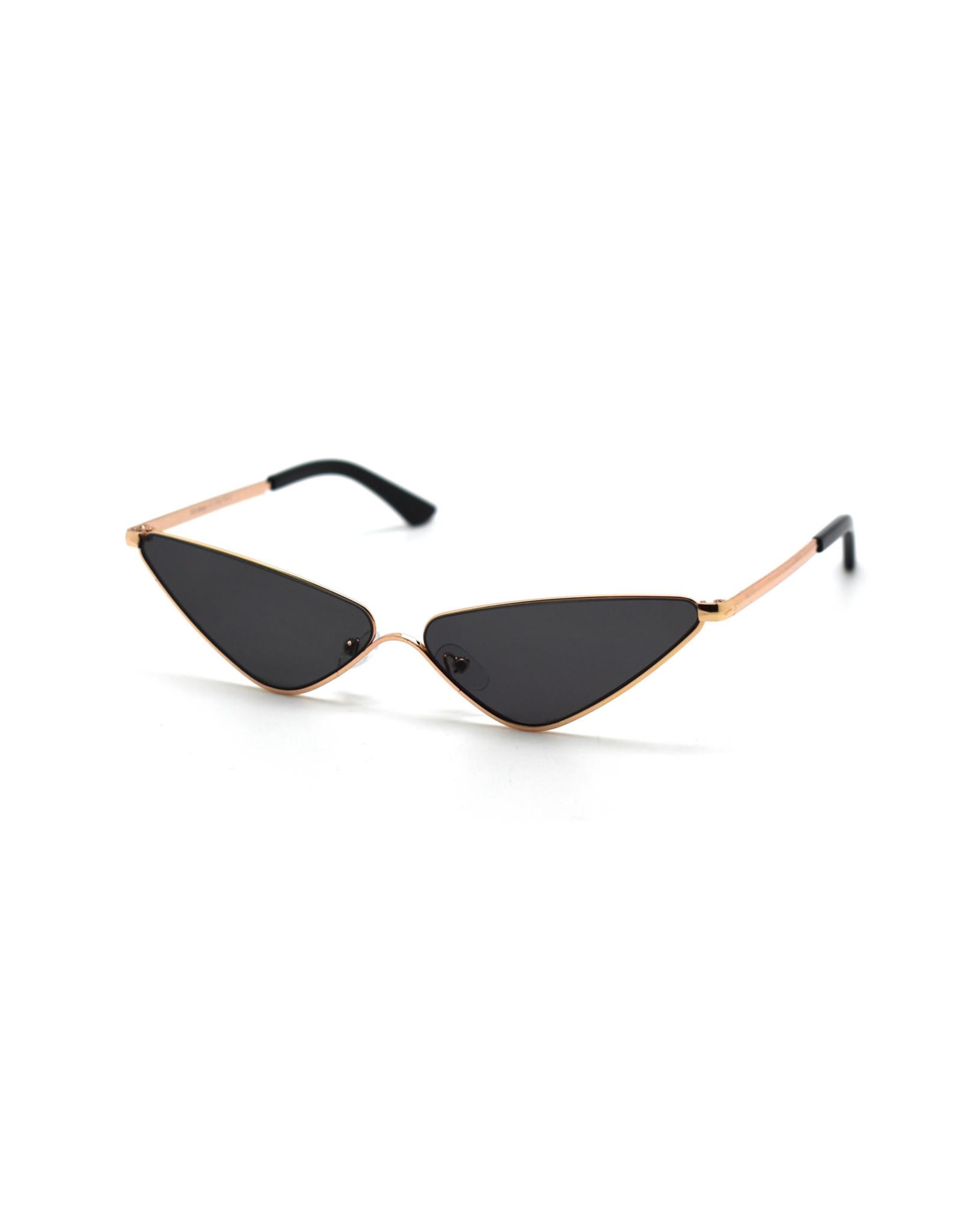 Abby Sunglasses