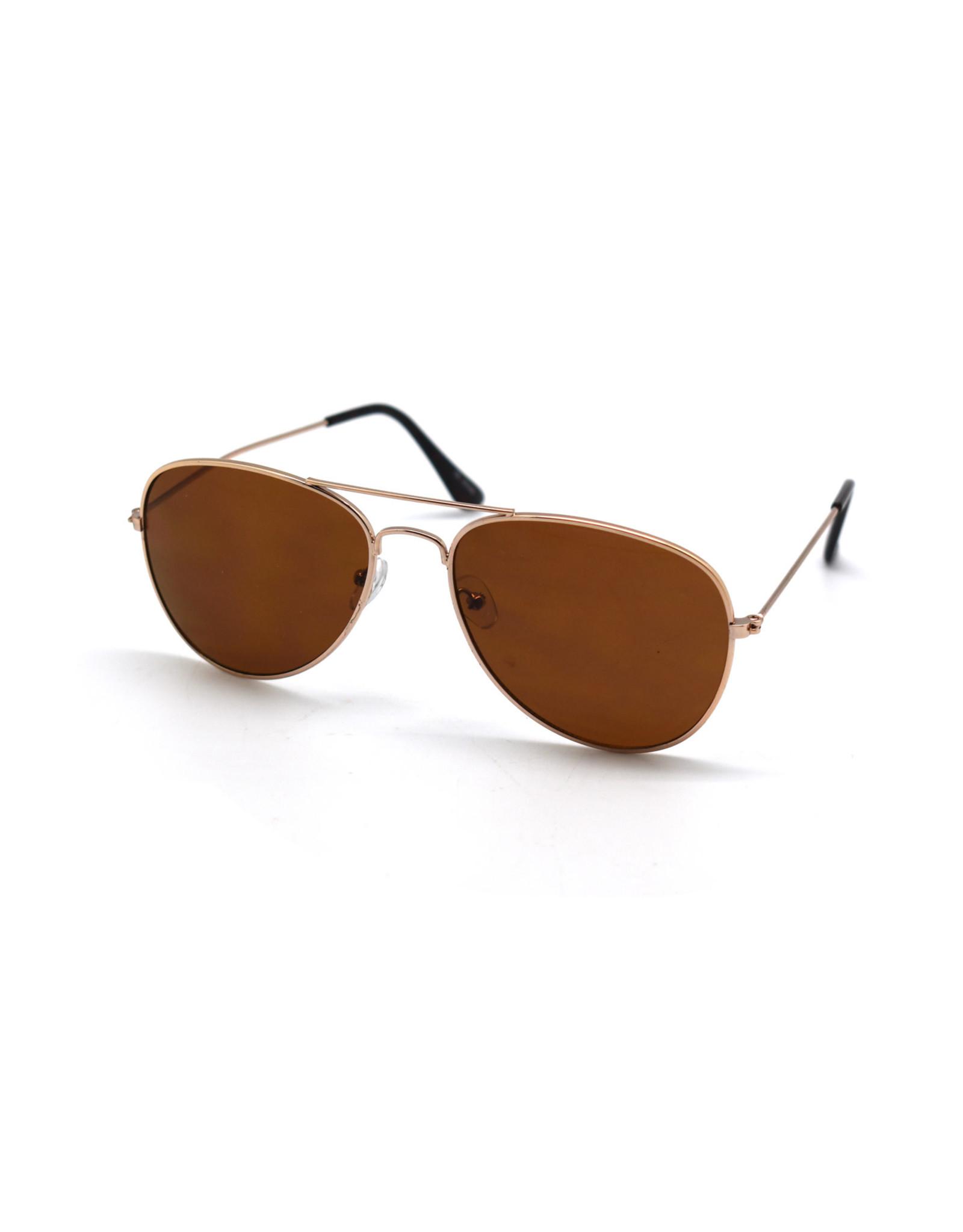 Asher Sunglasses